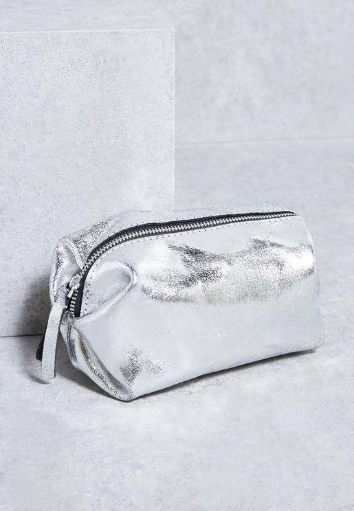 Sun Toiletry Bag