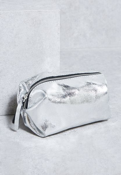 Sun Toiletry Bag