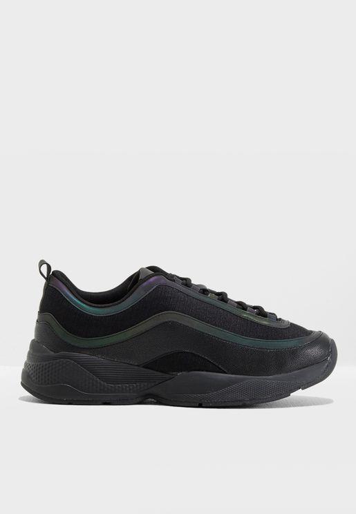 Acaydda Sneaker