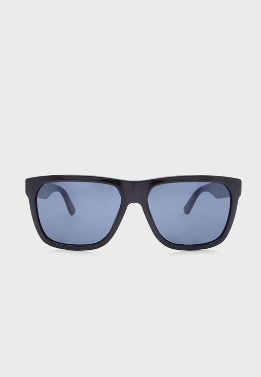 نظارة شسية واي فيرر
