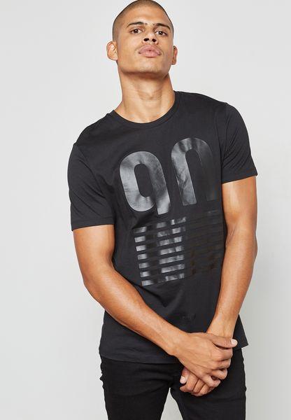 Bulletien T-Shirt