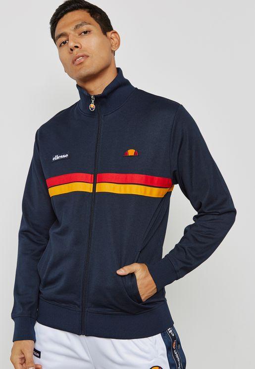 Avidor Track Jacket