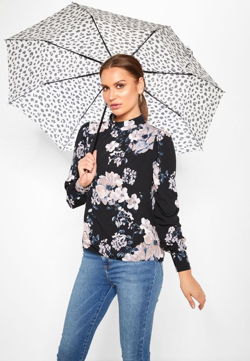 Medium Ella Umbrella