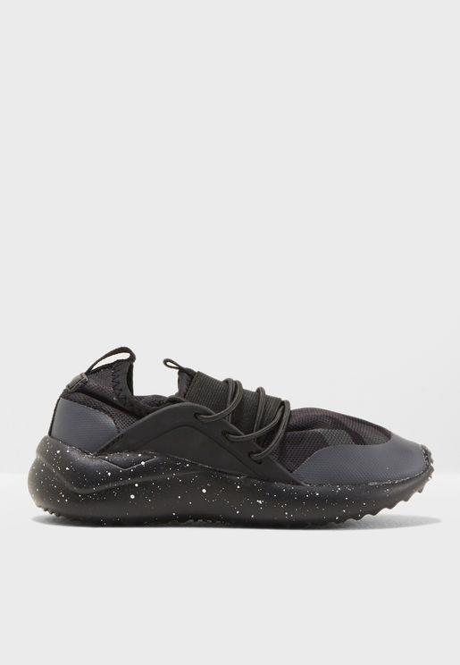 Kids Jamie Sneaker
