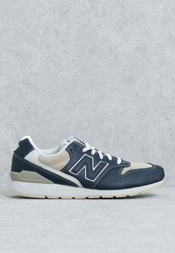 MRL996 Sneakers