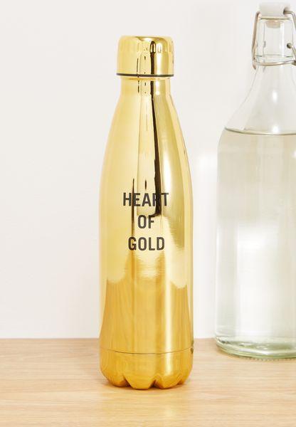 Madda Bottle