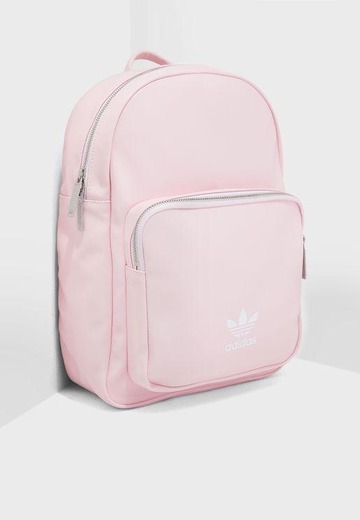 Medium Classic Backpack