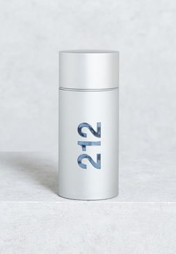 212 For Men NYC 100ml  EDT