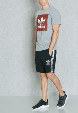 California Shorts