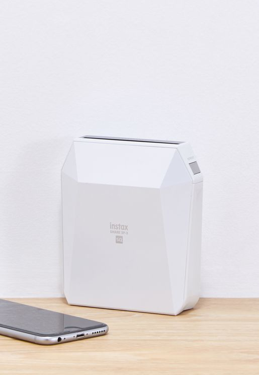 SP-3 Instax Printer
