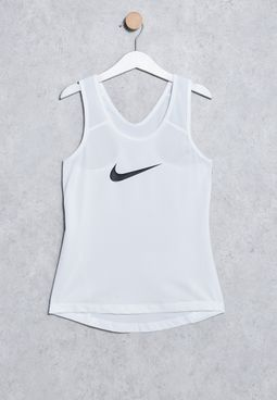 Youth Classic Tank