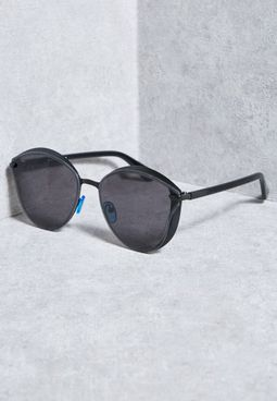 Sunglass Brands List  sunglasses for men sunglasses online ping in kuwait city