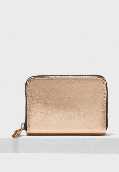 محفظة ميتاليك