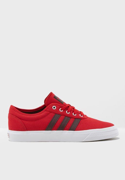 حذاء إدي-إيز