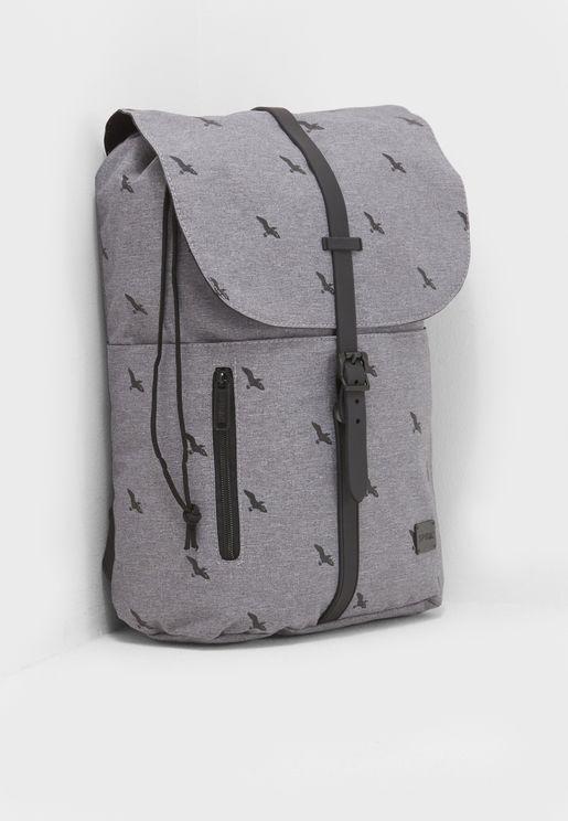Bird  Tribeca Backpack