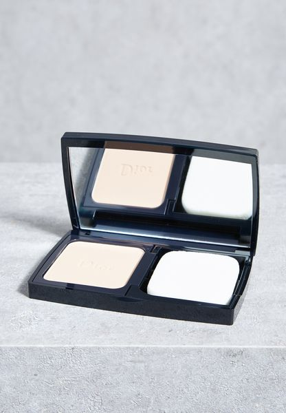 Diorskin Forever Compact Flawless Perfection Fusi