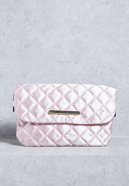 Tonnicoda Waist Bag