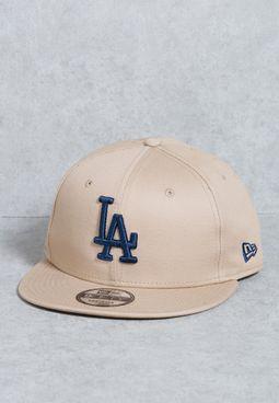 9Fifty Dodgers Cap