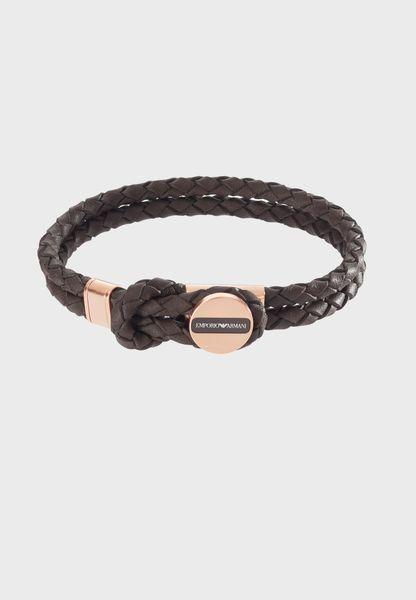 EGS2177221 Bracelet