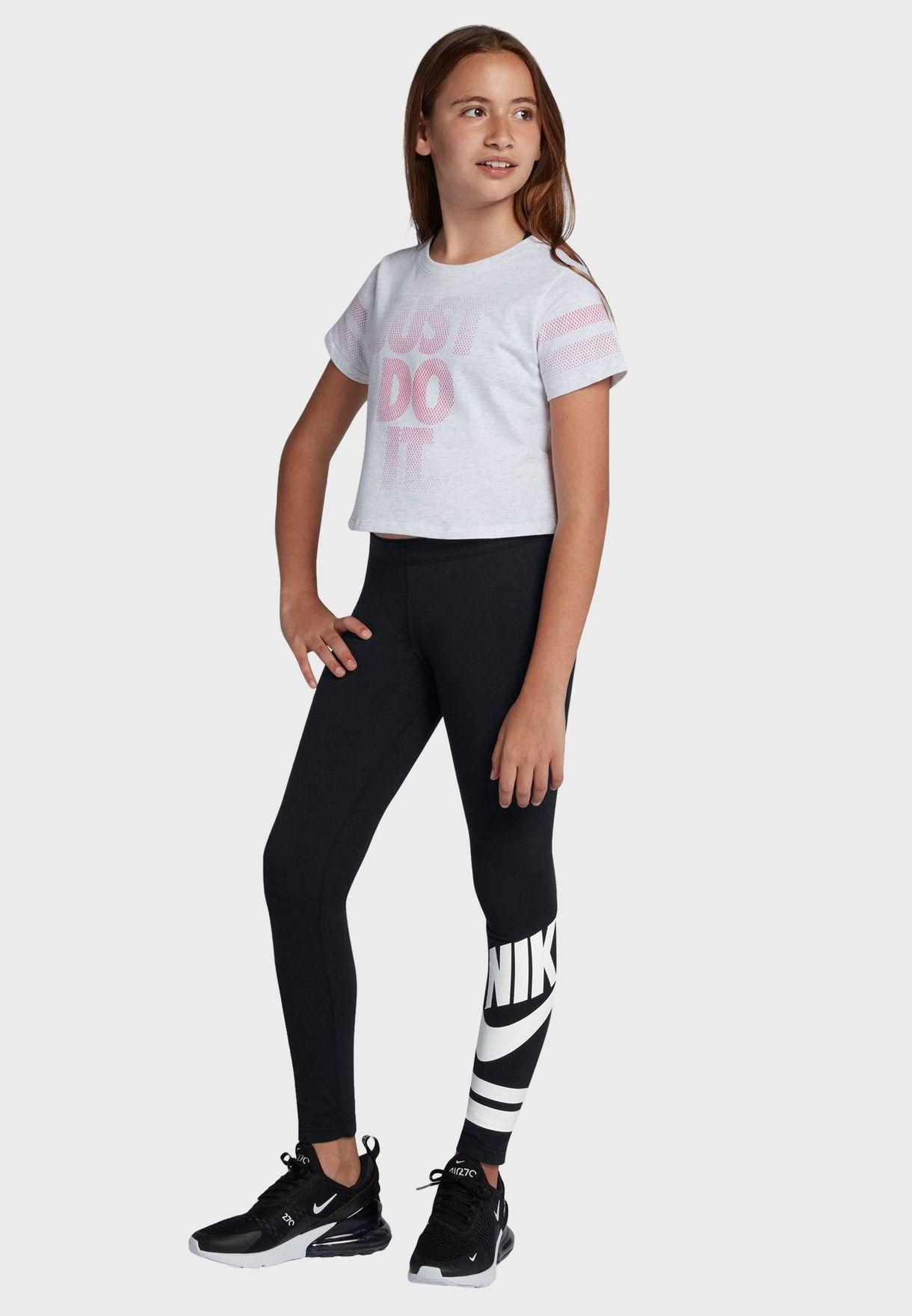 Youth Favorite Leggings