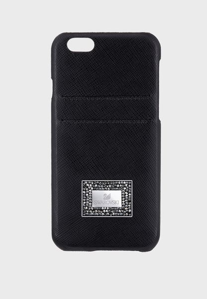 iPhone 6/6S Versatile Case