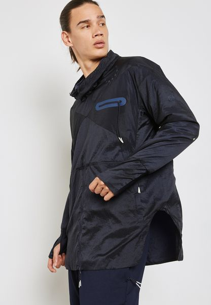 Jyuni Insulation Jacket