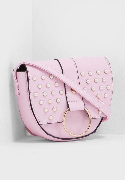 644af630ee7f Ella Fashion Outlet Bags for Women