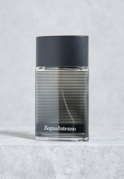 Intenso 50Ml Edt
