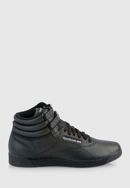 حذاء رياضة F/S HI