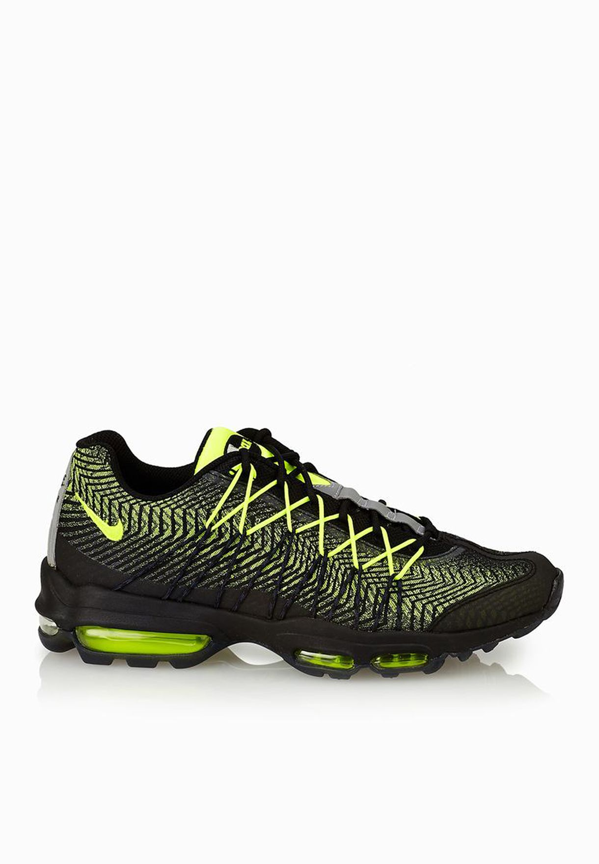 meet b3437 294ba Air Max 95 Ultra JCRD