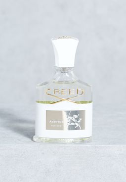 Aventus For Her 75Ml Edp