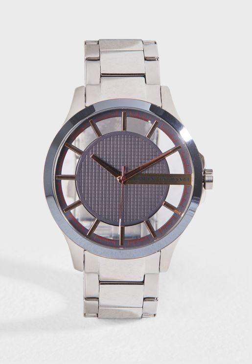 AX2405 Watch