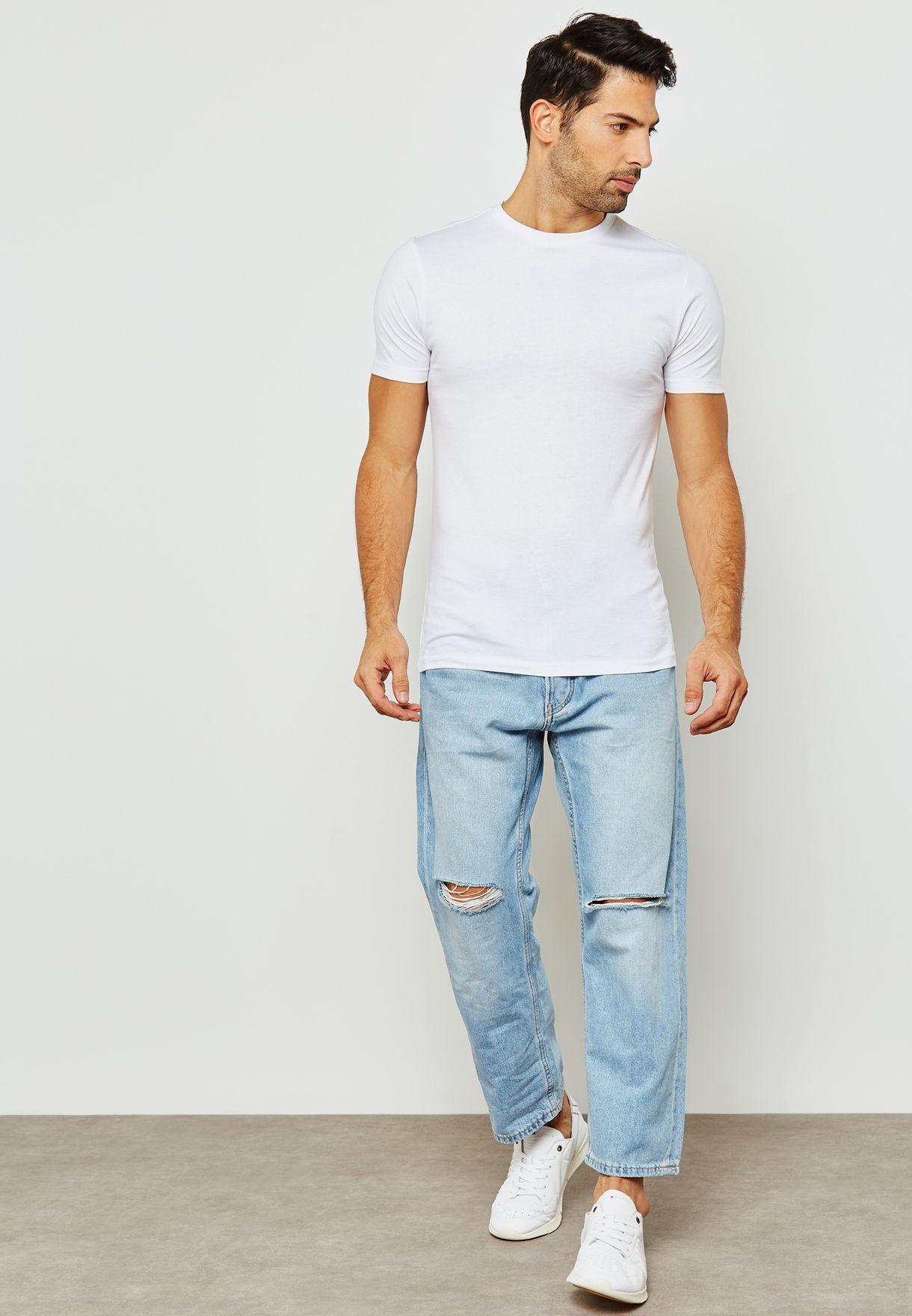 1951 Malbri Jeans