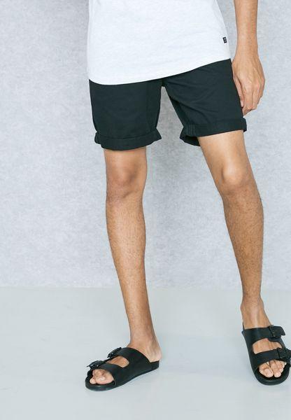 Akm Shorts