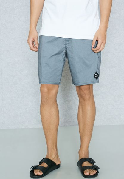 Gothard Shorts
