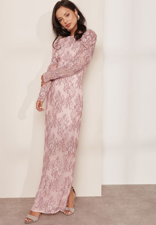 ffbeeb363 ملابس للنساء ماركة كيب سايك 2019 - نمشي السعودية