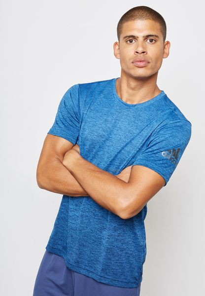 Freelift Gradient T-Shirt