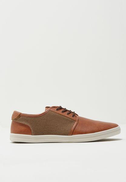 Datuccio Sneakers