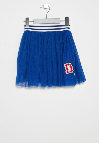 Kids Bruselas Skirts