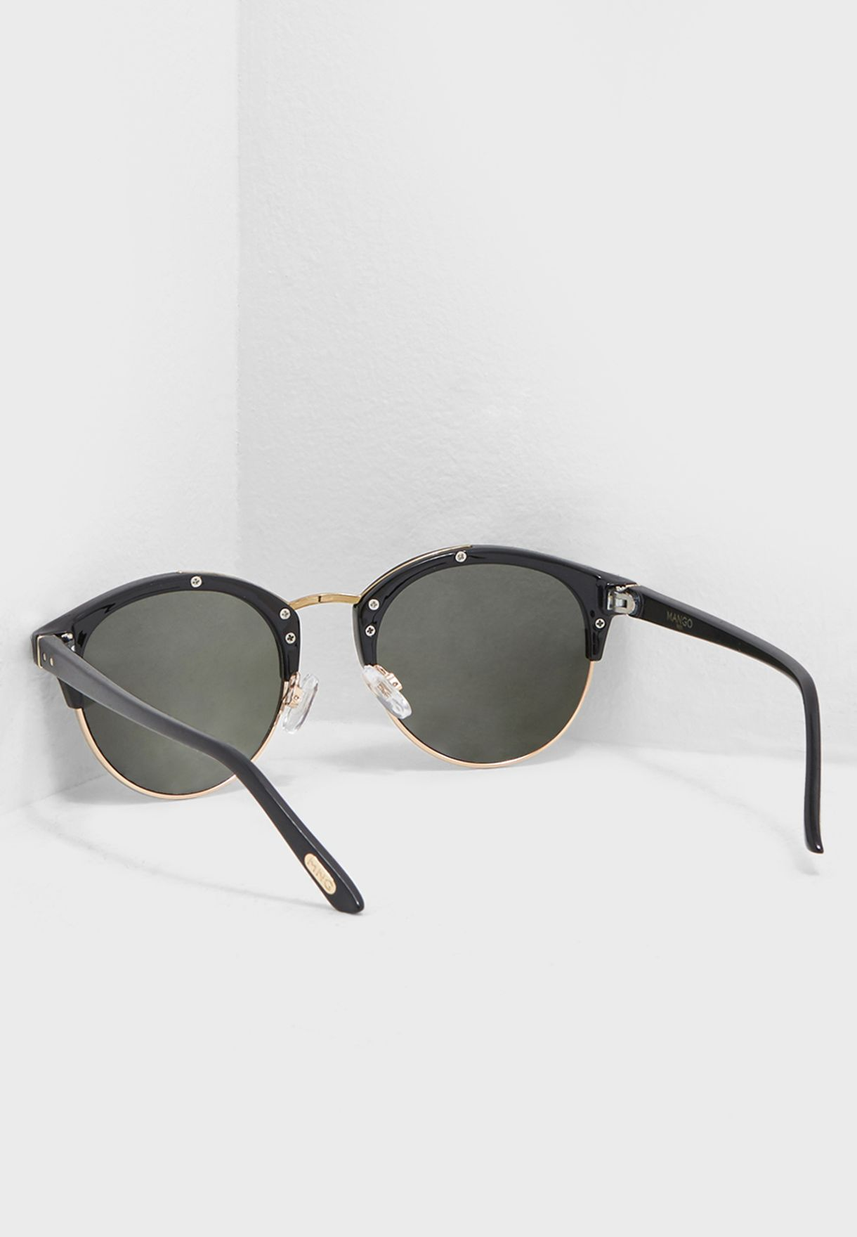 Natura  Sunglasses