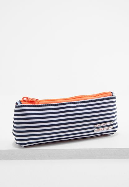 Super Pencil Case