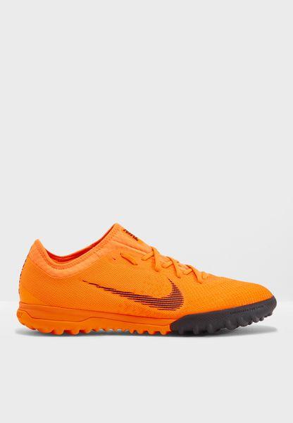 حذاء ميركوريال فابوركس 12