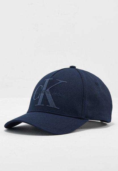 Re-Issue Baseball Cap