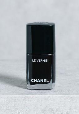 Le Vernis Longwear #514