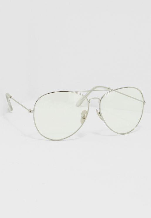 Waocia Sunglasses