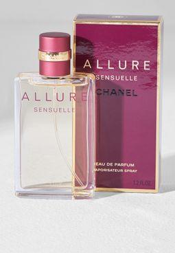 Allure Sensuelle Women 35Ml Edp