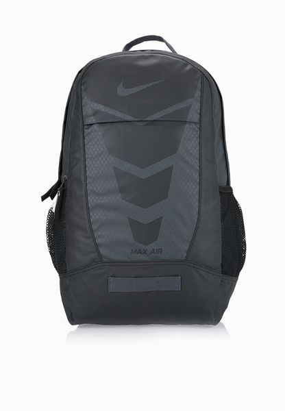 And Des Nike Max Musée Vapor Air Backpack Black White Rzxxq8XHrw