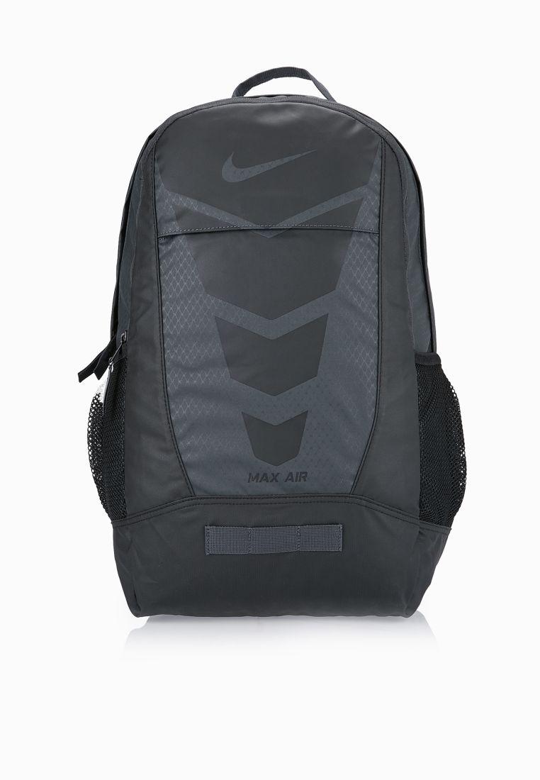 nike air max vapor backpack 6b687936987ea