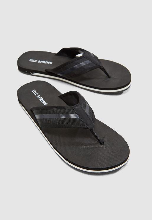 Wardell  Flip Flops