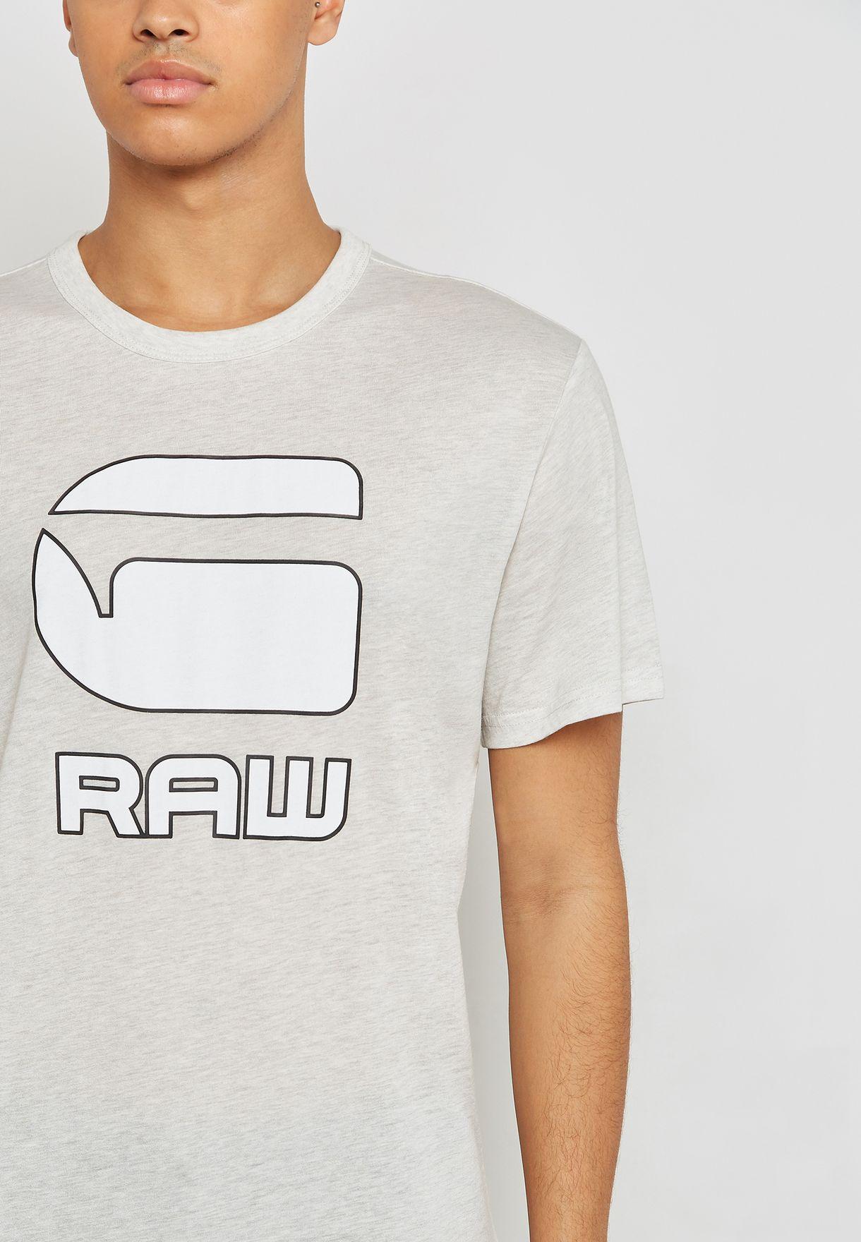 Cadulor Logo T-Shirt